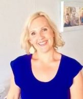 Emma Walkinshaw, Personal Development Coach